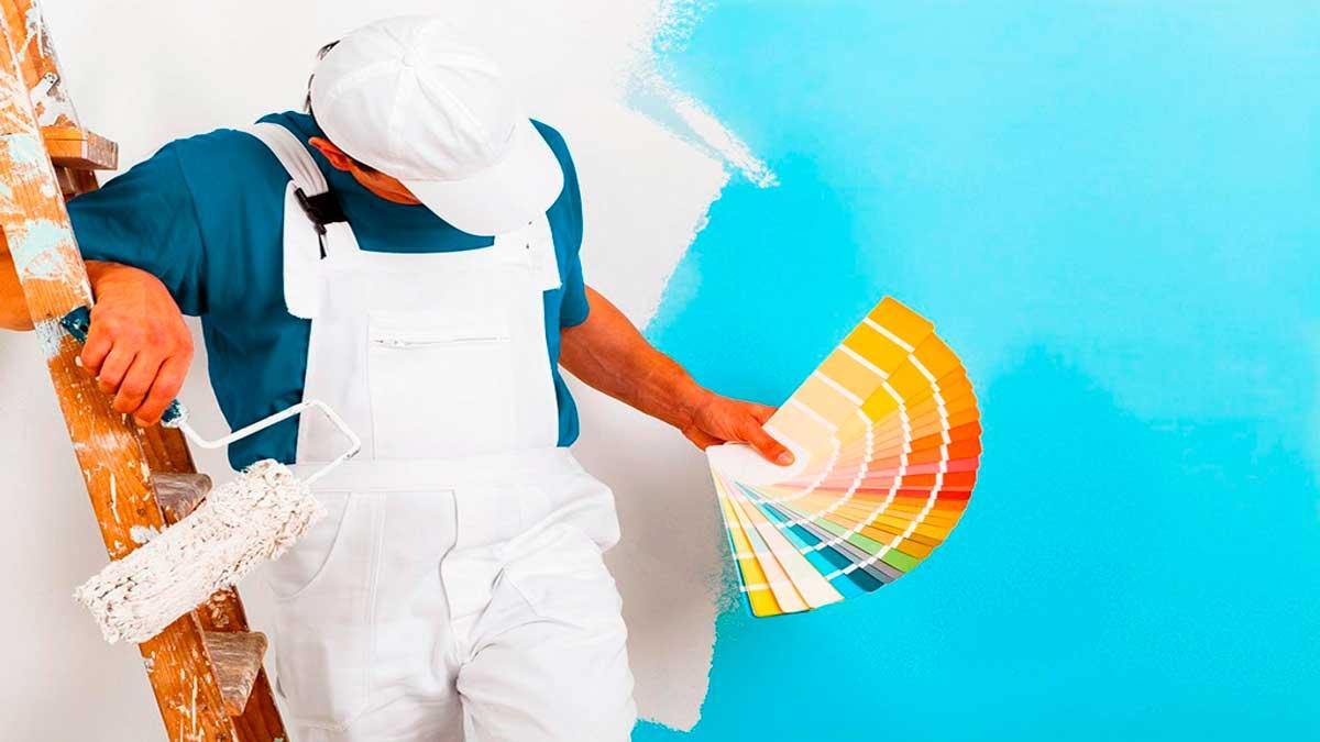 pintor-profesional